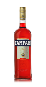 Camapari